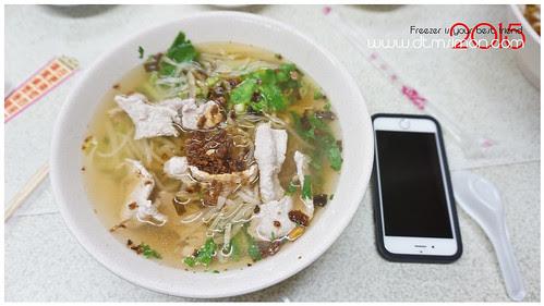 慶豐麵店24.jpg