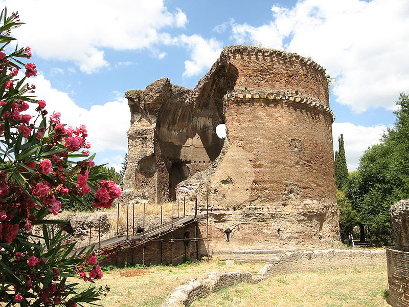 File:Villa Gordiani - Park of Rome a.jpg