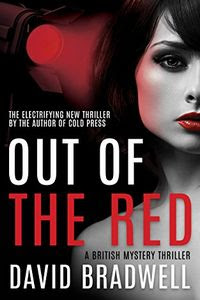 Out of the Red by David Bradwell