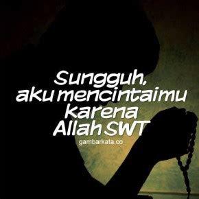 gambar dp bbm kata mutiara cinta islami terbaru gambar