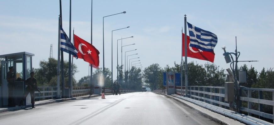 ελλαδα-τουρκια