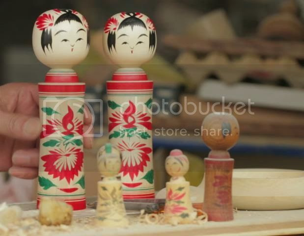 photo kokeshi.dolls.ancient.way.005_zpswxtkckua.jpg