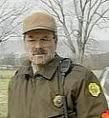 Dennis L. Rader, Park City, Kansas, Compliance Supervisor