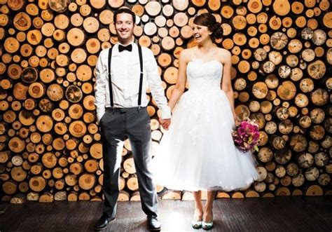 The 25 Most Inspiring Wedding Photographers For 2013