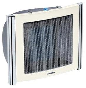 boxbcedr supra ceram 1503 radiateur blanc. Black Bedroom Furniture Sets. Home Design Ideas