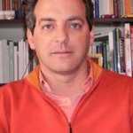 2015-02-08 02 Vatikiotis-Leonidas