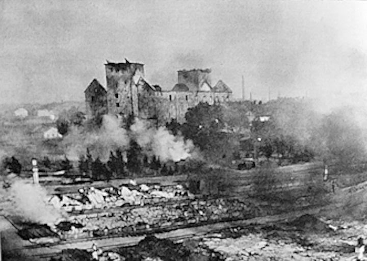 File:Turku Castle 1941.jpg