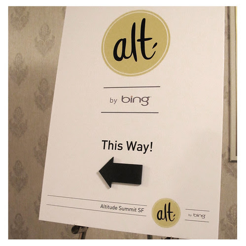 Best of 2013: 4. Choosing the Right Alt Summit for You