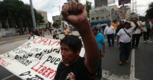 oaxaca-protests_mex_city