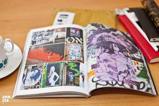 VNA Magazine 21