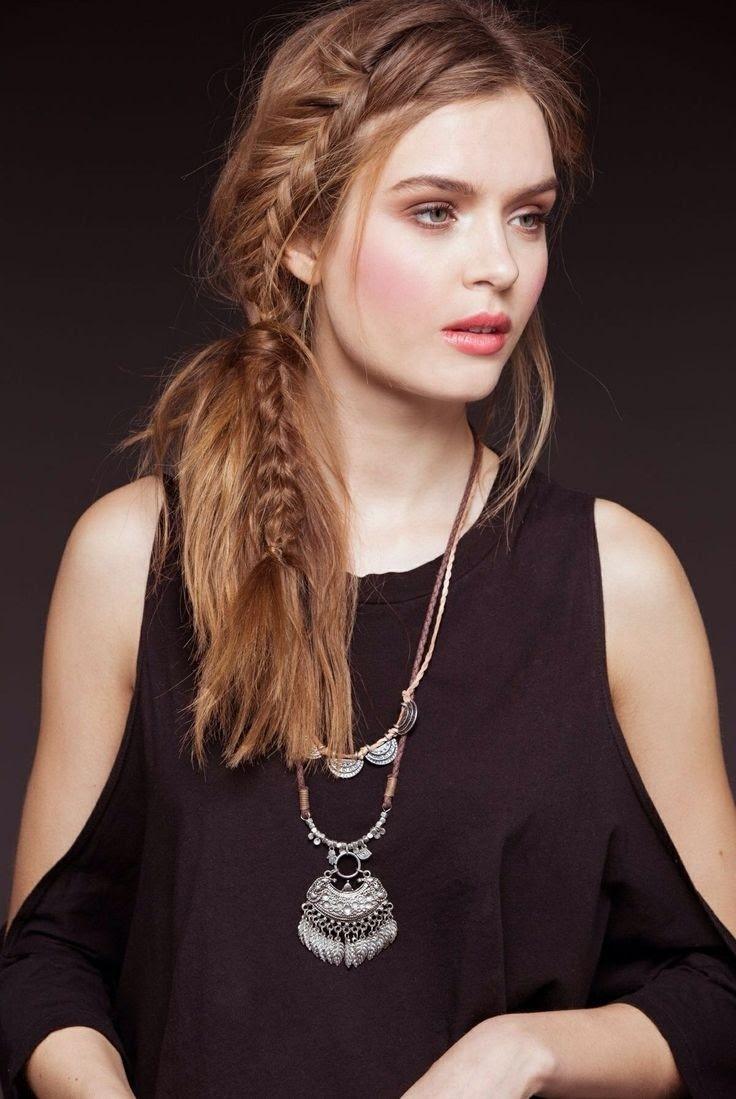2015 Hairstyles Braids Best Hairstyles