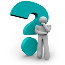 question231456