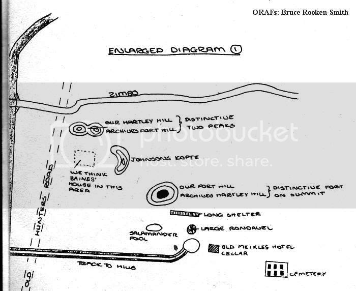 Pg3-2, Map 2