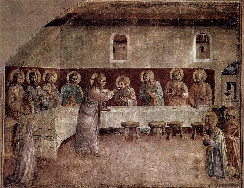 קובץ:Fra Angelico 015.jpg