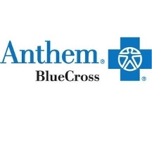 Anthem HealthKeepers - 0 Reviews - 3800 Concord Parkway ...