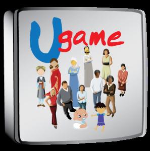 UGame