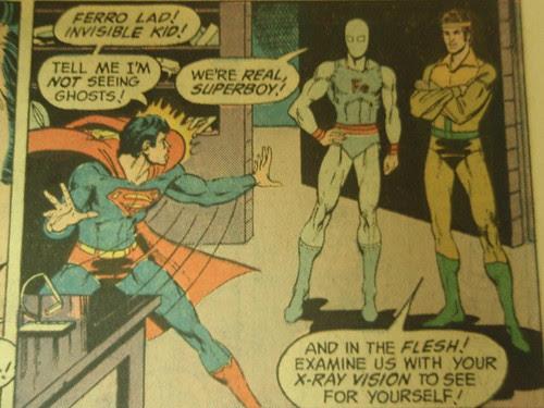 Superboy #206 (6)