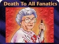 DeathToAllFanatics-inwo