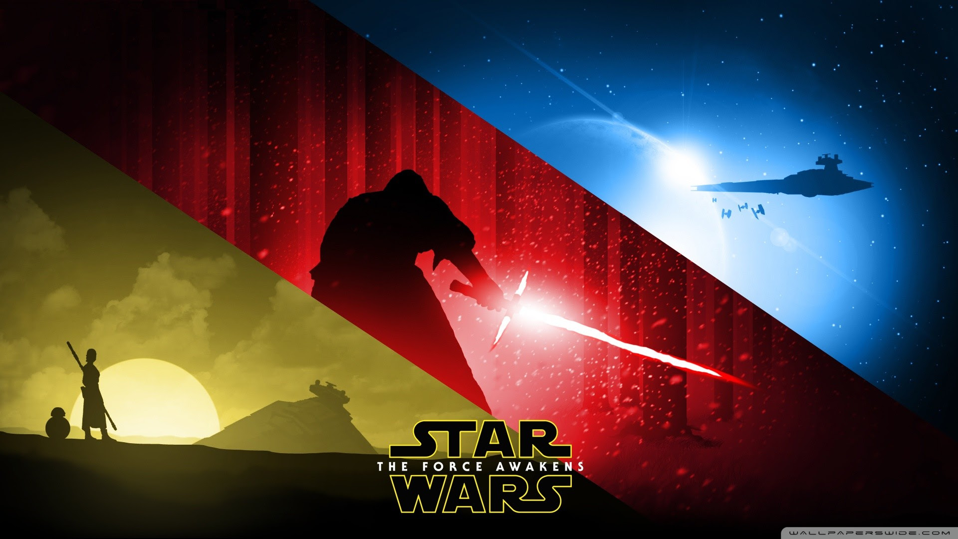 Star Wars Wallpaper 1080p 73 Images