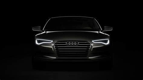 Audi wallpaper   796345