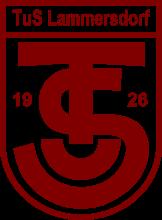 TuS Lammersdorf 1926 e.V. ... ich Tu'S in Lammersdorf