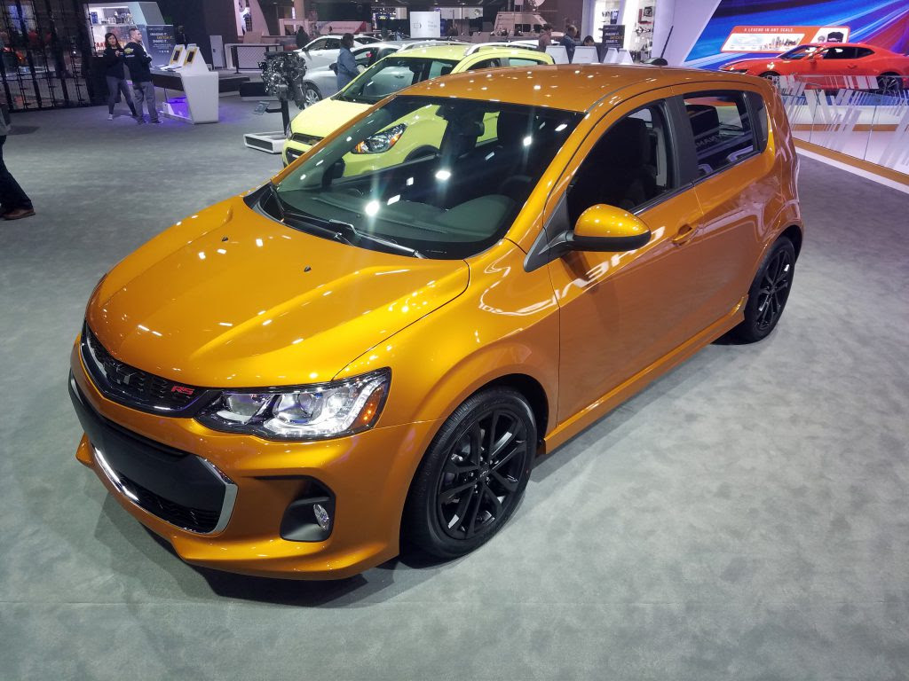 Yellow Automotive Paint | AUTOMOTIVE