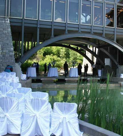 wedding venue under $1000  Gwinnett Environmental