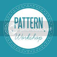 photo pattern-workshop-200x200-blue_zps634f5583.jpg