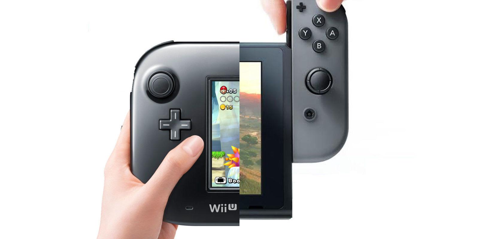 http://digitalspyuk.cdnds.net/16/42/1600x800/landscape-1476980454-wii-u-switch-crop.jpg