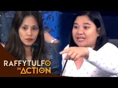 Anigay Bubila Had Threesome Encounter With Her Best Friend Wanted To File Case | Part 3