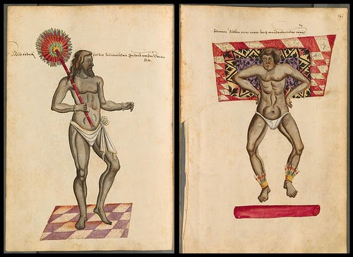 India AND Olmec (MesoAmerica)