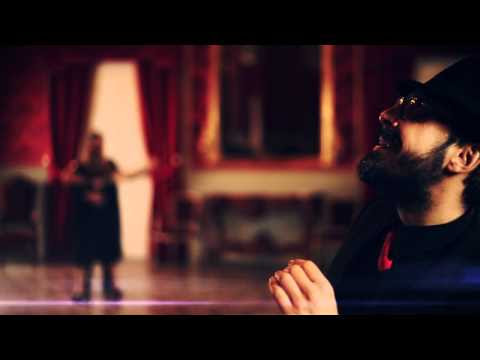 Kiave - Identità Feat. Brunori Sas (Official Video)