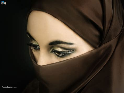 arab women  hijab wallpaper