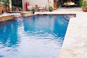 repair a vinyl liner for a swimming pool_300_200