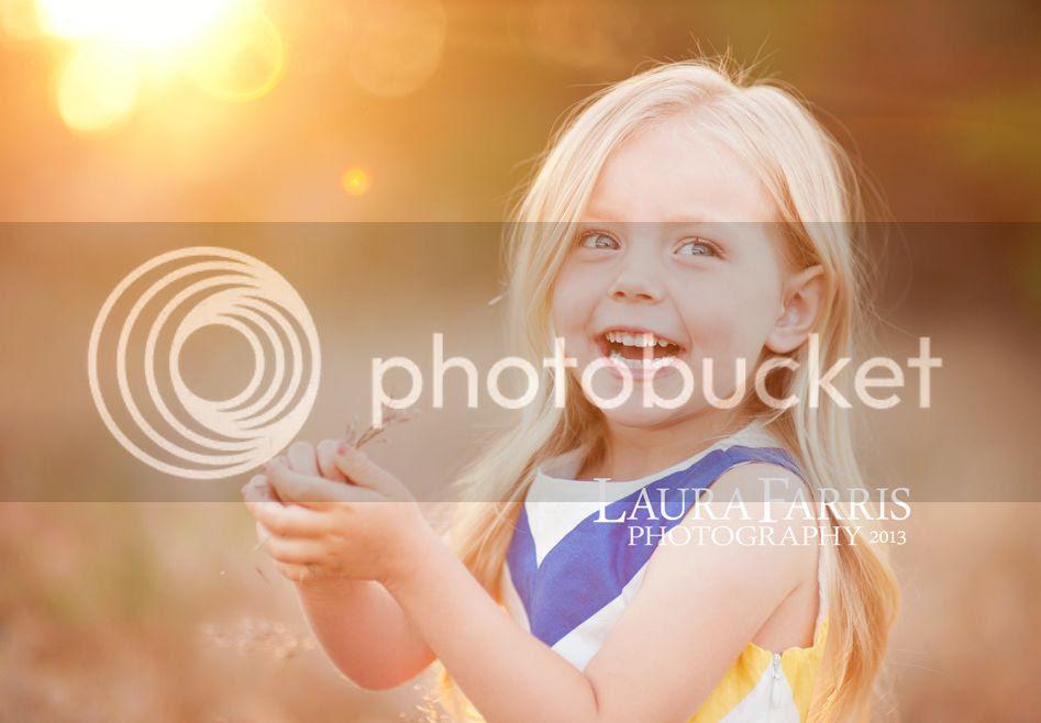 photo baby-photography-nampa-idaho_zps8f359608.jpg