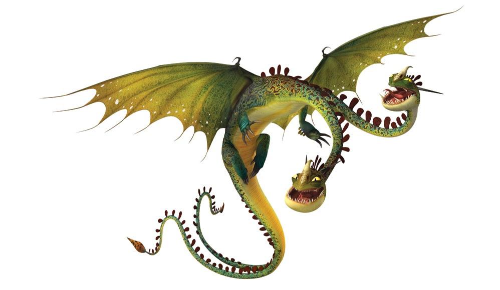 http://static2.wikia.nocookie.net/__cb20130417162454/dreamworks-dragons/images/3/36/Hideous_Zippleback_2.jpg