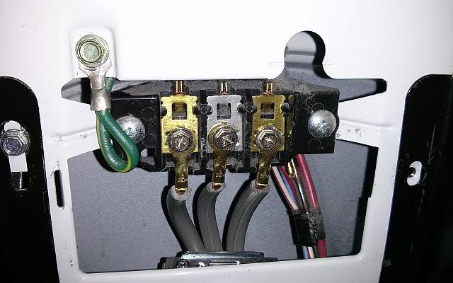 samsung dryer wiring diagram wiring diagram for samsung dryer samsung dryer wiring schematic wiring diagram for samsung dryer