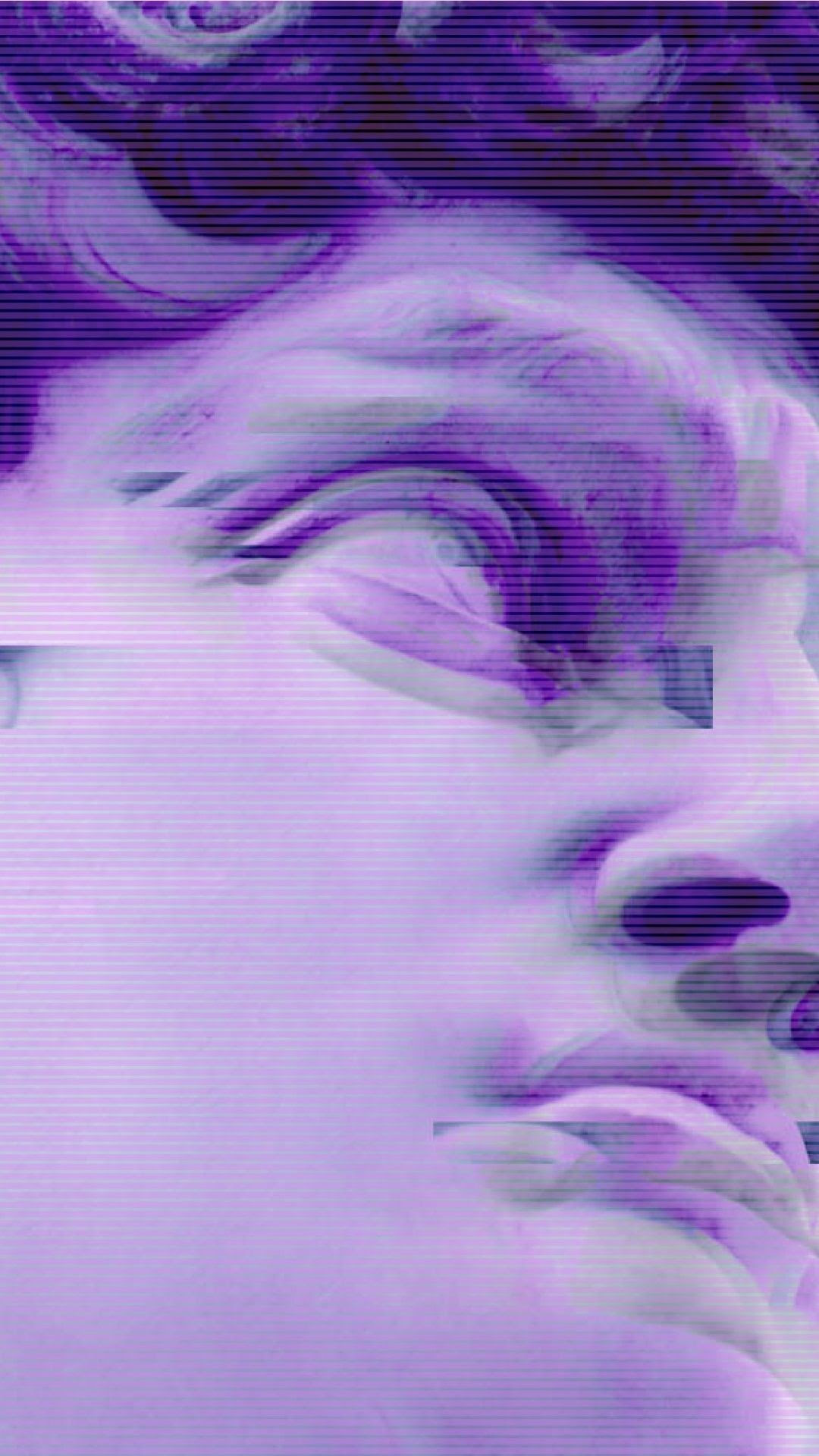 Vaporwave Wallpapers (79+ images)