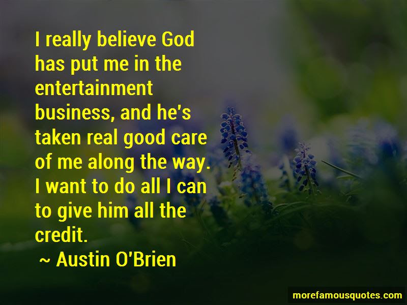 God So Good Quotes Top 41 Quotes About God So Good From Famous Authors
