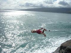 cliff boy (2)