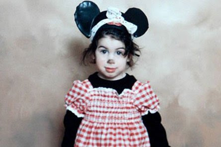 Resultado de imagen para Amy Winehouse mk ultra