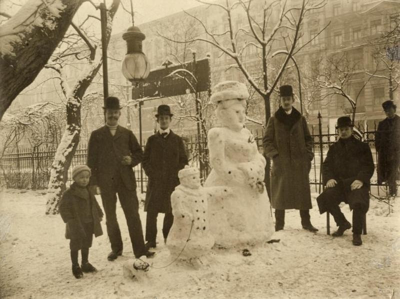 http://atlasobscura.tumblr.com/post/105916192286/winters-effigies-the-deviant-history-of-the