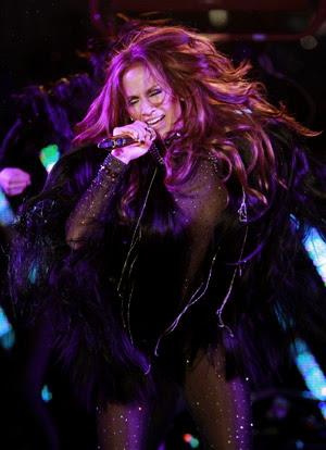 Be Updated: Jennifer Lopez Nude Videos peddled by gutter