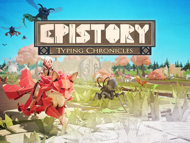 Epistory1