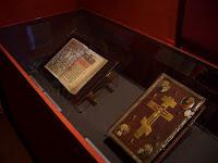 Muzeum Parafialne Grybów