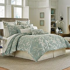 Shop Tropical and Coastal Bedding - Free Shipping on orders over