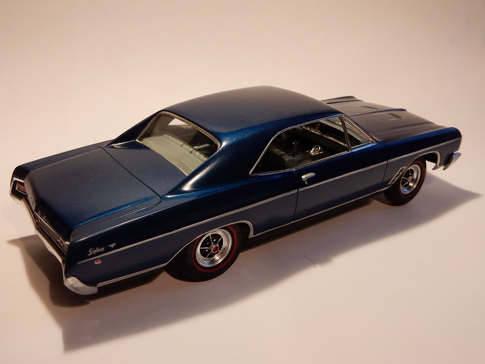 Lets See Some Glue Bombs!  Page 9  General  Model Cars Magazine Forum