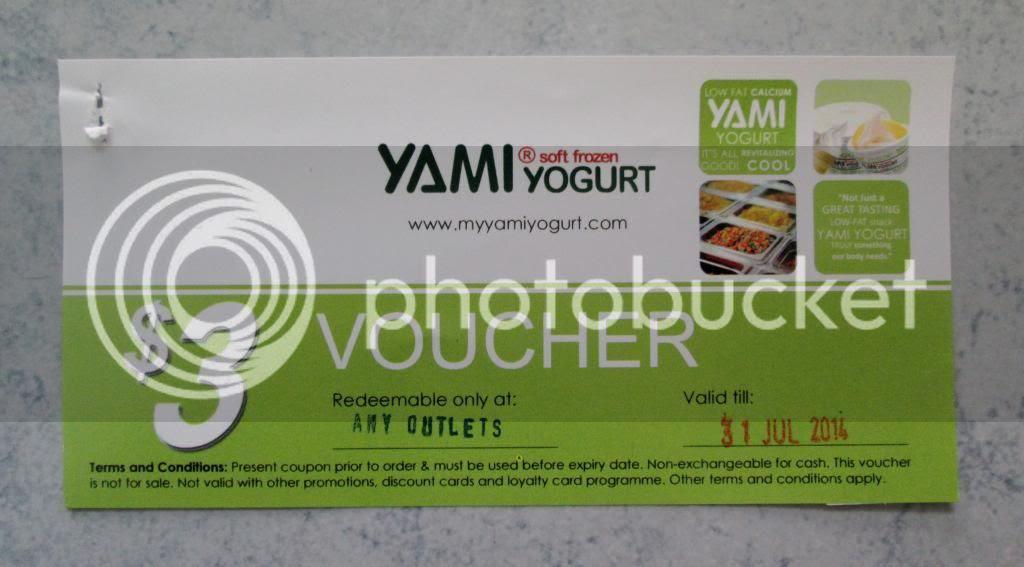 photo YamiYogurtVoucher05.jpg