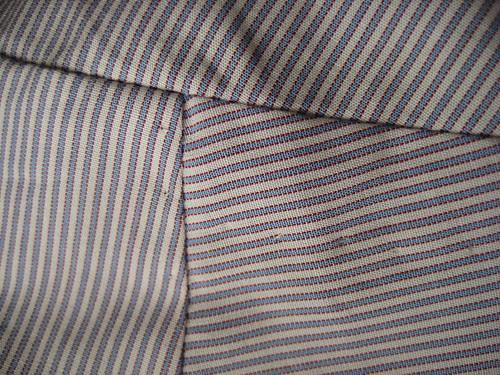Bellucci spread Conclini 170s pinstripe 03