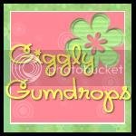 Giggly Gumdrops